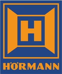 logo horman